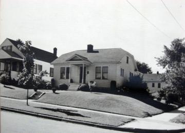 111 Lyman Avenue