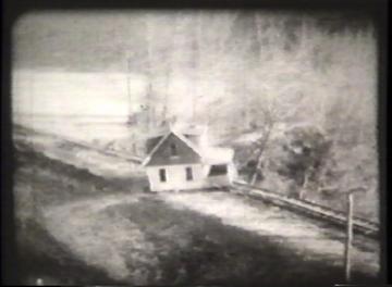 1927 Flood Movie Screenshot: Bolton 3