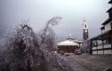 Burlington Ice Storm