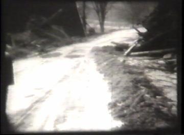 1927 Flood Movie Screenshot: Bolton 10