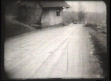 1927 Flood Movie Screenshot: Bolton 11