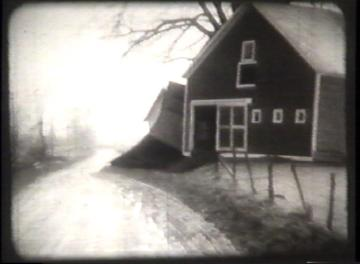 1927 Flood Movie Screenshot: Bolton 14