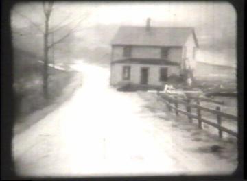1927 Flood Movie Screenshot: Bolton 15