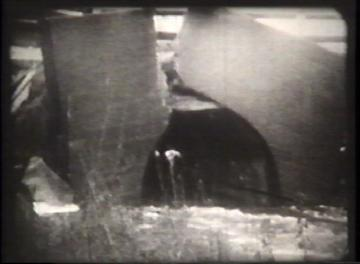 1927 Flood Movie Screenshot: Rutland 1