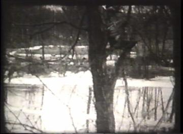 1927 Flood Movie Screenshot: Rutland 13