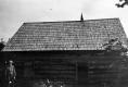 Battell Lodge