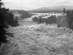 1927 Flood in Proctor near Otter Creek