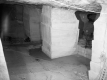 Inside the Danby Marble Quarry