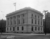 Burlington Post Office