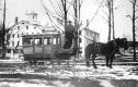 Addison House Omnibus