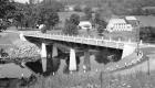 Bridge Across Black River