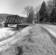 Bridge 81