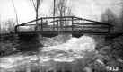 Bridge at Jay Corners