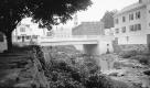 Bridge 31