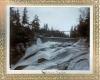 Belden Falls