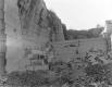 Albertson Quarry
