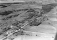 Aerial Photograph of Panton