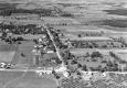 Aerial Photograph of Shoreham Village