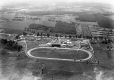 Aerial of Essex Fair Looking Southeasterly
