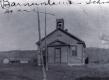Barnumtown School