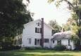A. Hudson Home