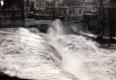 1927 Flood in Otter Creek