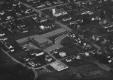 Aerial of Northfield