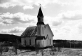 Stannard-Greensboro Methodist Church