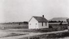 Bridport Schoolhouse