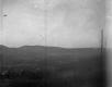 Bird's Eye View of McIndoes cemetery