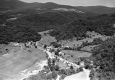 Aerial of Grandville (Granville)
