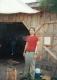 Blacksmith in Ferrisburgh