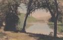 1918 Postcard