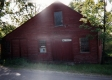 Addison County Blacksmith Shop