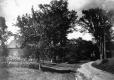 Barre-Montpelier Road