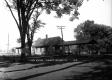 Depot at Highgate Springs