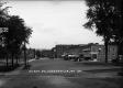 Depot Street in Lyndonville