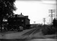 Lyndonville Depot
