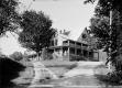 Green Mountain House in West Wardsboro