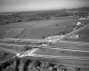 Aerial View: Williston Exit