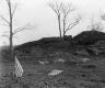 A Rocky Outcropping