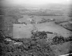 Aerial of Burlington: Farmland
