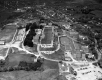 Aerial view of Norwich University