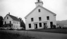 A Church in Barnet