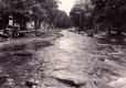 1938 East Middlebury Flood