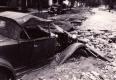 A Buried Car in 1938 Flood