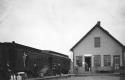 Barnet Depot