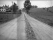 A Road in Starksboro