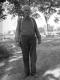 Earl Davis of Bridport