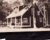 Vellum Cottage, Lake Dunmore